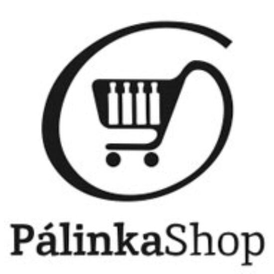 Pálinkashop-Márkházi Meggy Pálinka