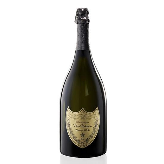Dom Pérignon 2008 - Bollinger Special Cuvée 007 James Bond Edition - Bond életérzés - PálinkaShop