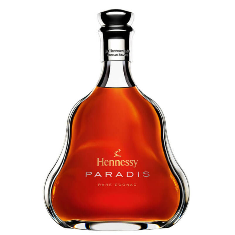 Hennessy Paradis Cognac  - Pálinkashop