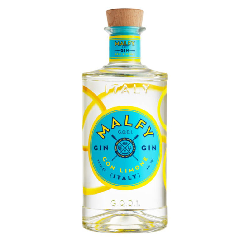 Malfy Original-Pálinkashop