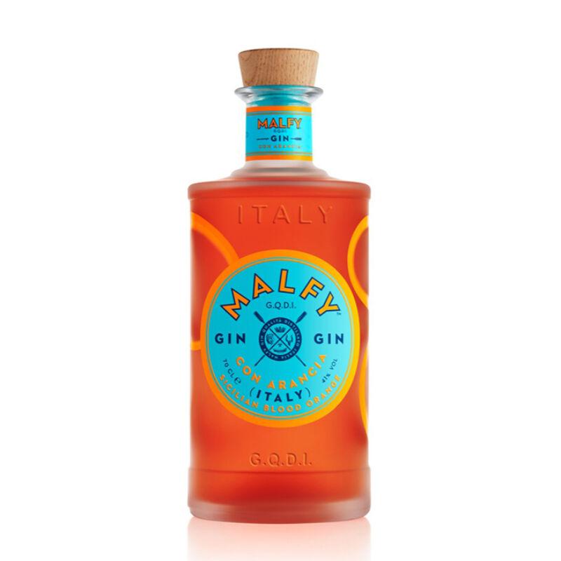 Malfy Arancia/Vérnarancs Olasz gin-Pálinkashop