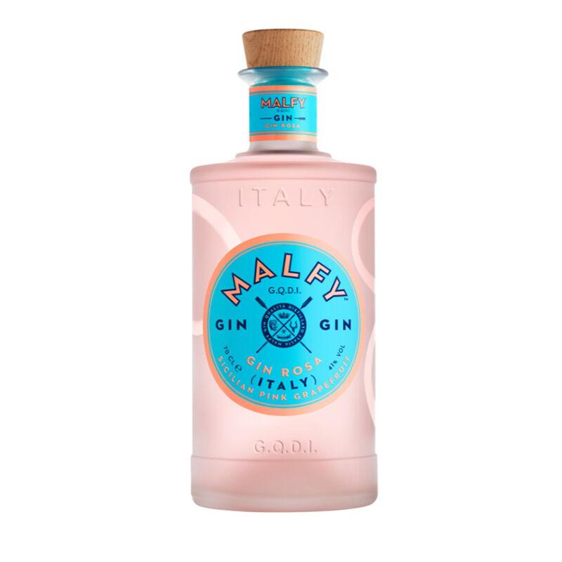 Malfy Rosa/Pink Grapefruit Olasz gin-Pálinkashop