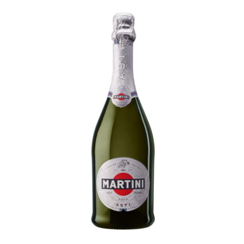 Asti Martini - PalinkaShop