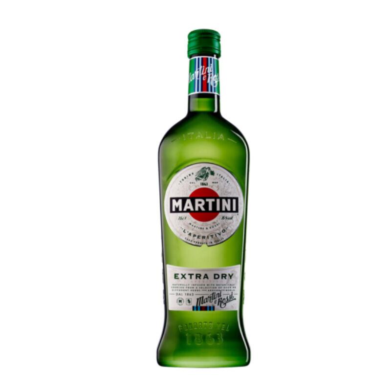 Martini Extra Dry-PalinkaShop