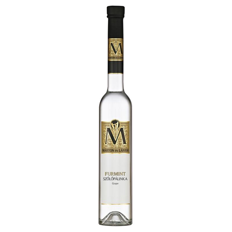 Pálinkashop-Márton  és lányai furmint szőlő pálinka -pálinkashop