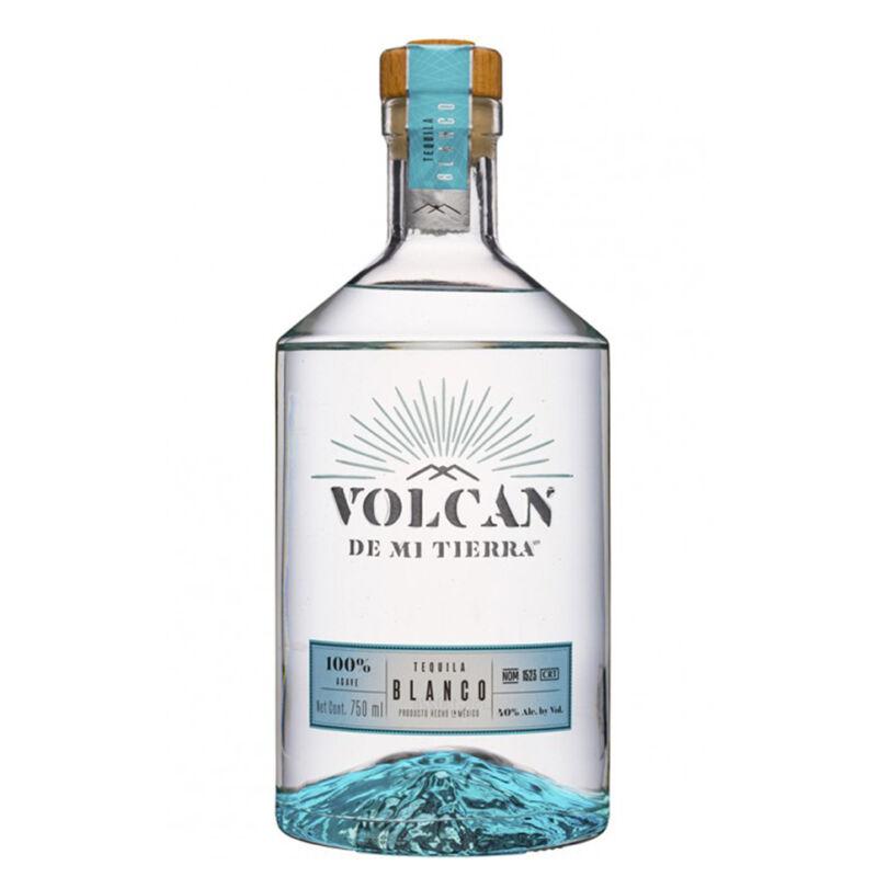Volcán Blanco Tequila - Pálinkashop