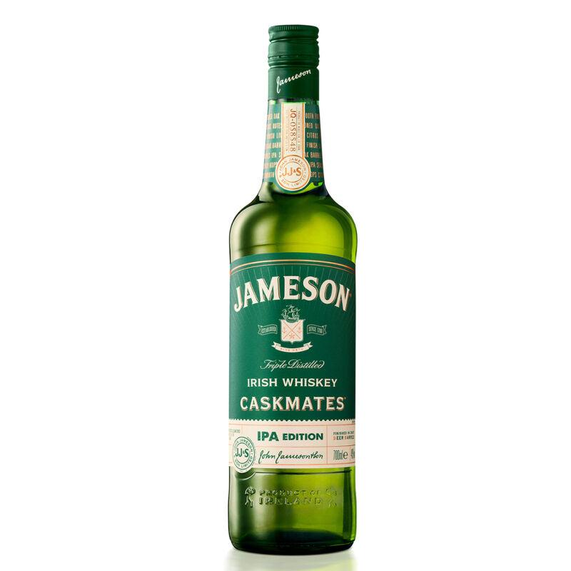 Jameson Caskmates IPA Edition Whiske-pálinkashop