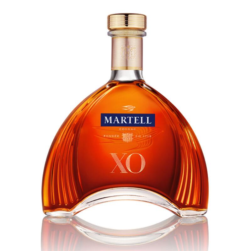 Martell X.O.- PálinkaShop