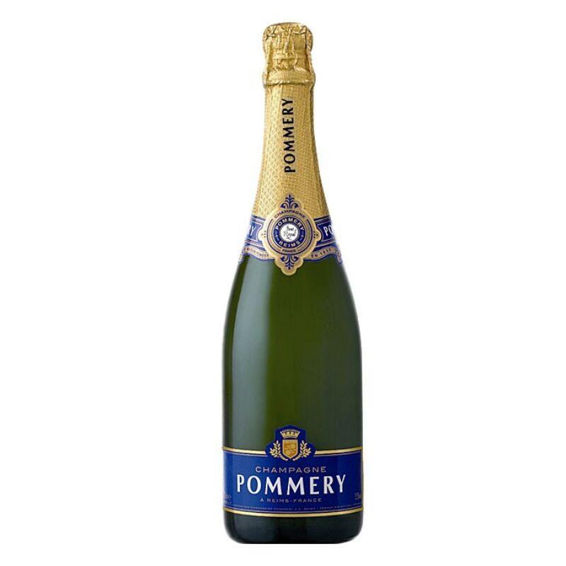 Champagne-Pommery Brut Royal-PálinkaShop