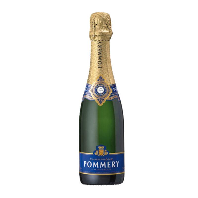 Pommery Champagne Brut Royal -PálinkaShop
