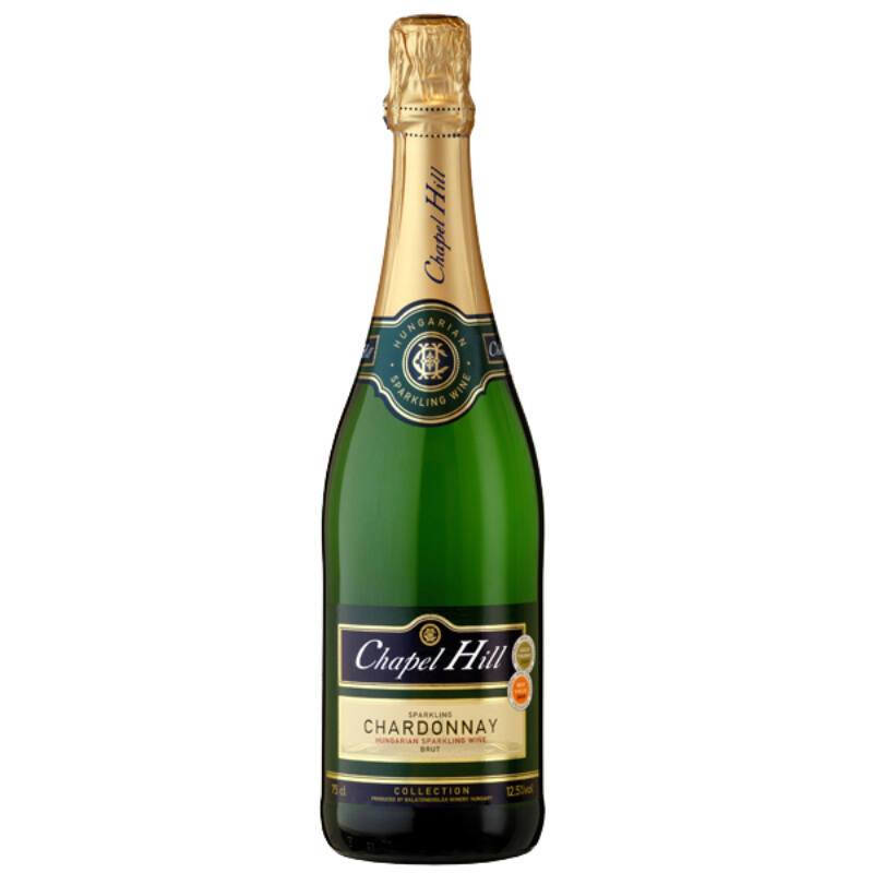 Törley Chapel Hill Chardonnay NO-Pálinkashop
