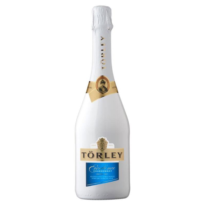 Törley Excellence Chardonnay-Pálinkashop