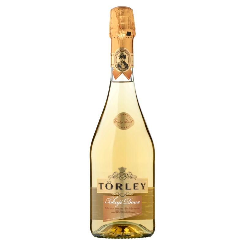 Törley Tokaji pezsgő - PálinkaShop