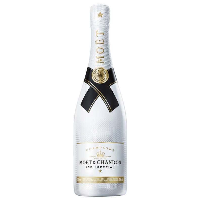 Moët & Chandon Ice Impérial-- PálinkaShop